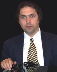 Сергей Найко баян